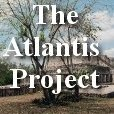 Atlantis Project - Ancient Civilization Search